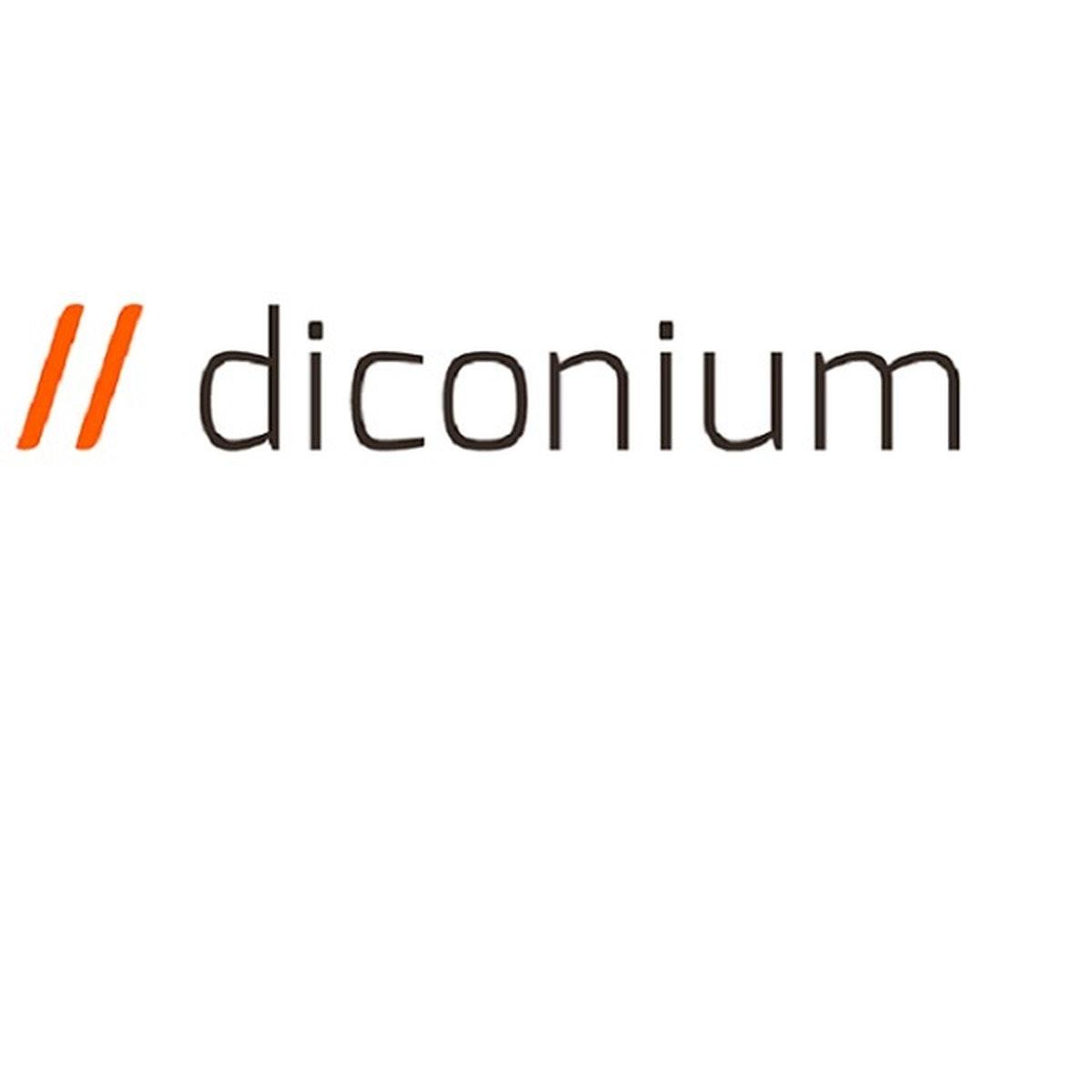 diconium strategy GmbH