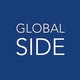 Global Side GmbH
