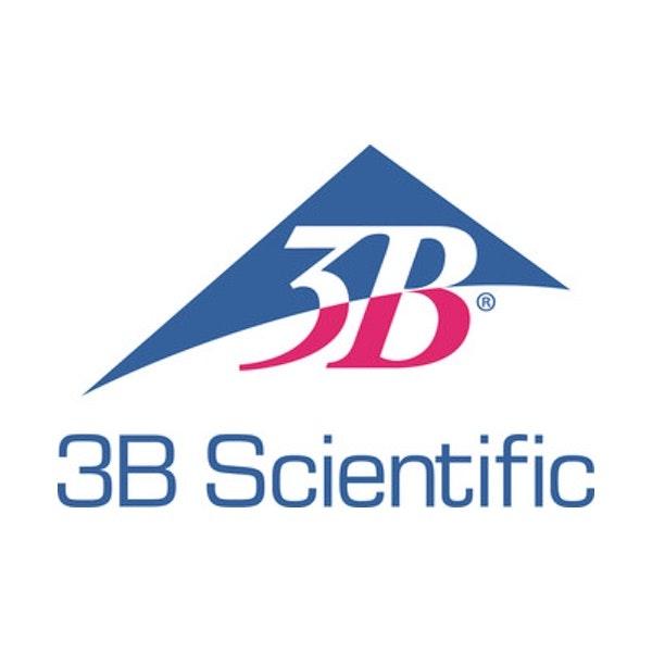3B Scientific GmbH