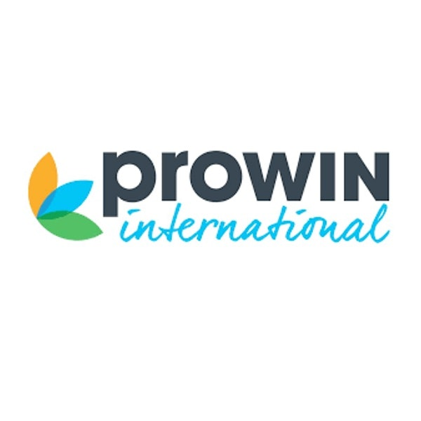 proWIN Winter GmbH