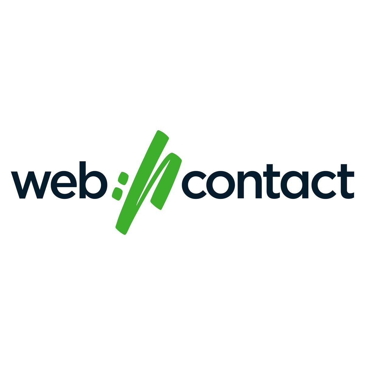 web://contact GmbH