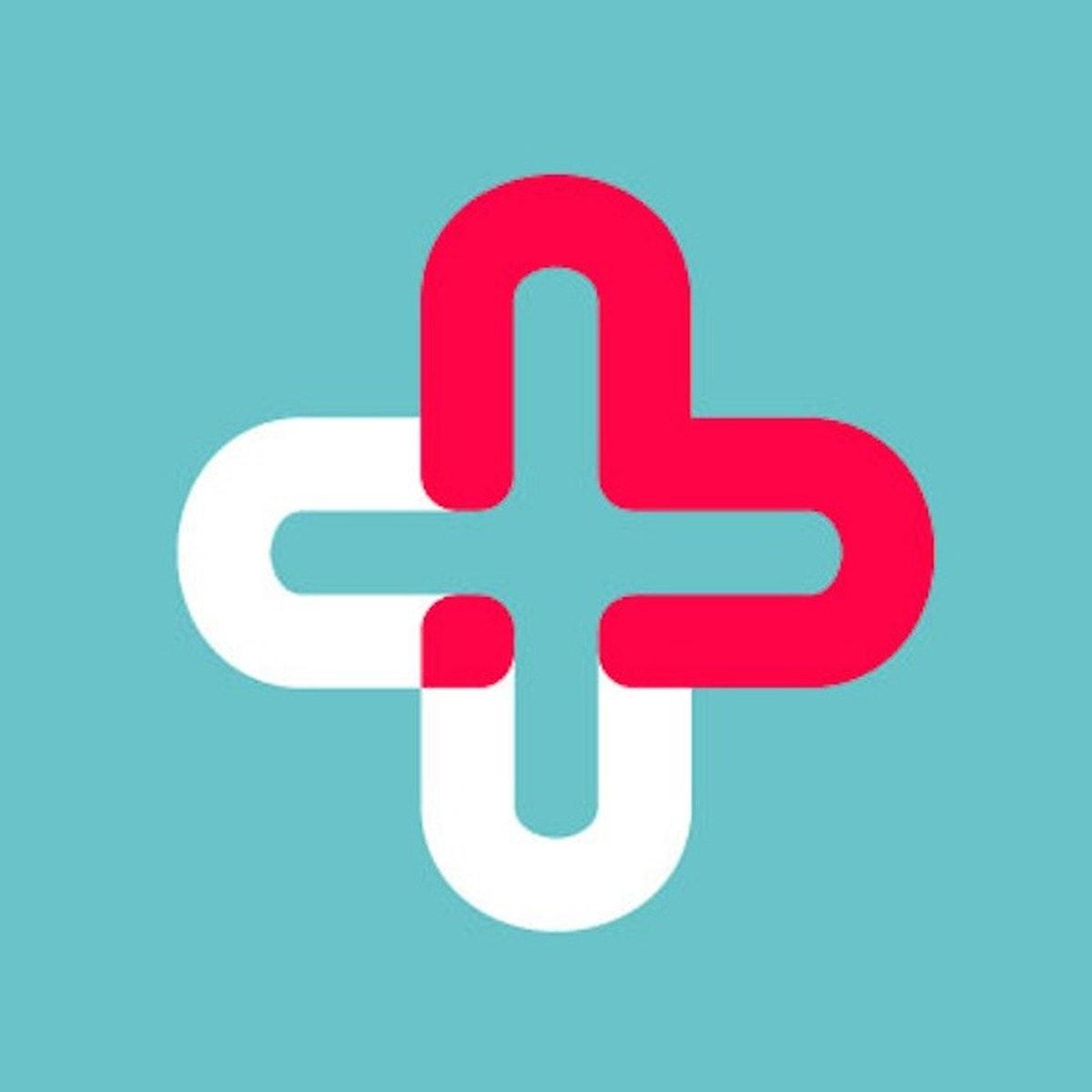 HRTBT Medical Solutions GmbH (Heartbeat Medical)