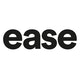 Ease Agency GmbH