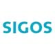 SIGOS GmbH