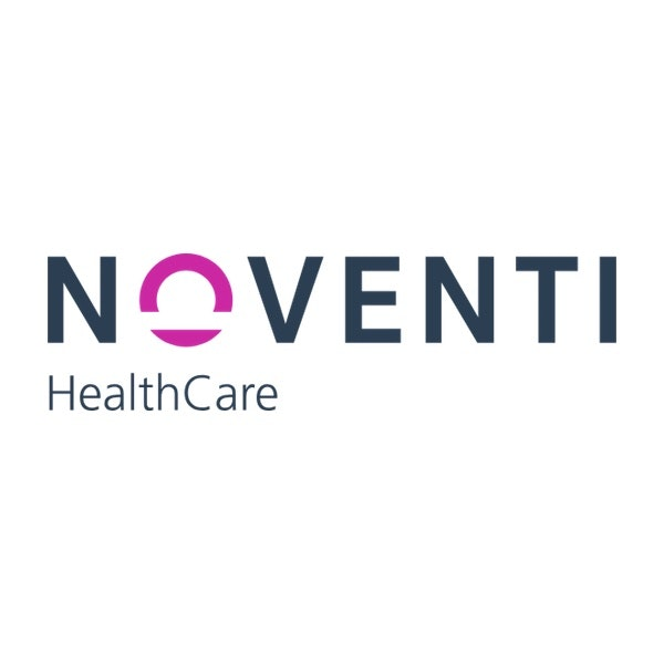 NOVENTI Digital GmbH