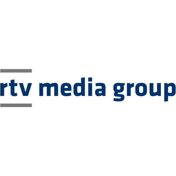 RTV - Mitarbeiter Grafik (w/m)