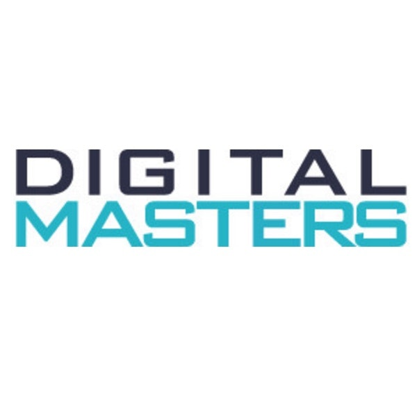 Digital Masters GmbH