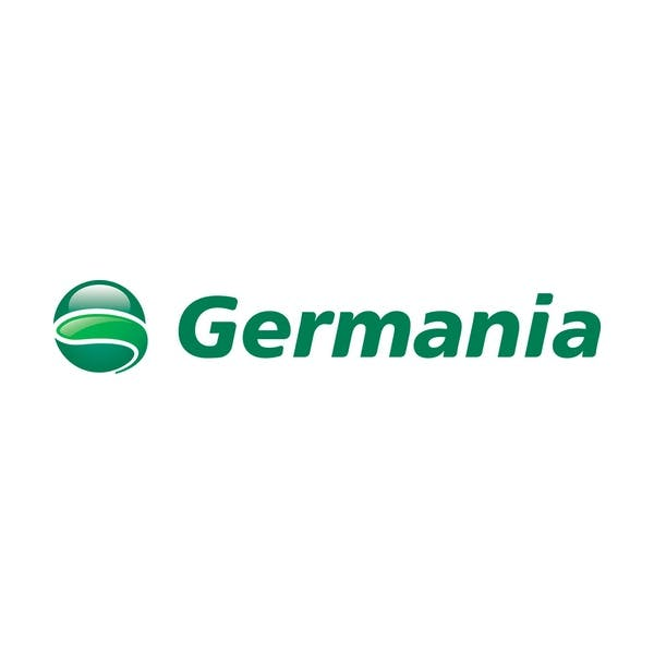 Application Manager (m/w)
