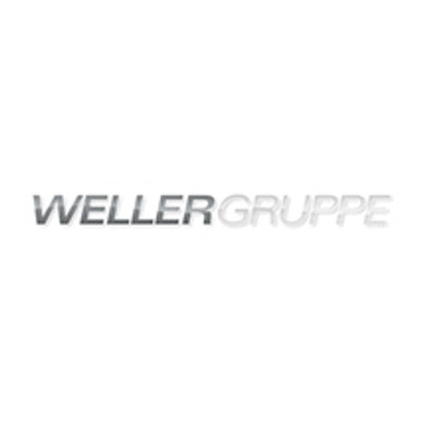 Wellergruppe GmbH & Co.KG
