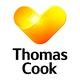 Thomas Cook GmbH