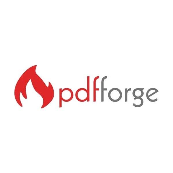 pdfforge GmbH