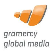 Online Marketing Project Manager (m/w)
