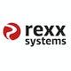 rexx systems GmbH