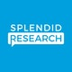 SPLENDID RESEARCH GmbH