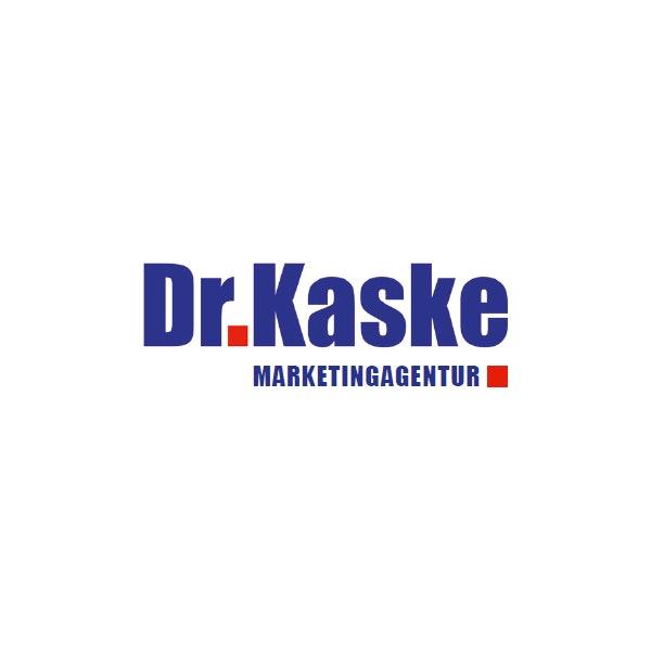 Dr. Kaske GmbH & Co. KG