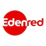 Incident Manager / Operation & Project Manager (m/w/d)