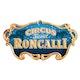 Roncalli Unternehmensgruppe