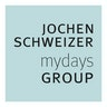 Implementation Manager DACH (m/w/d)