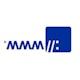 multi-media-management GmbH