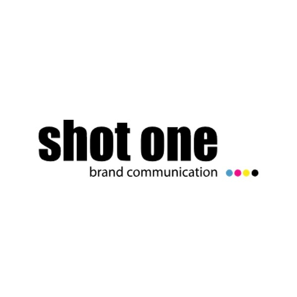 shot one GmbH