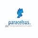 Deutsche Paracelsus Schulen für Naturheilverfahren GmbH