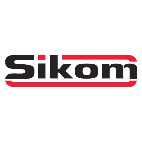 Sikom Software GmbH
