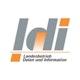 Landesbetrieb Daten und Information
