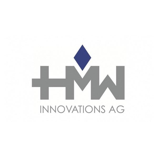 HMW Innovations AG