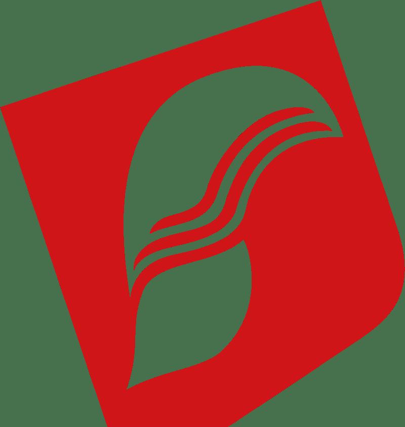 Webentwickler (m/w/d) im Front- und/oder Backend zur Festanstellung