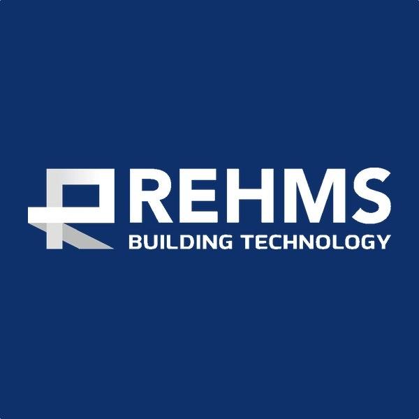 Rehms Building Technology GmbH