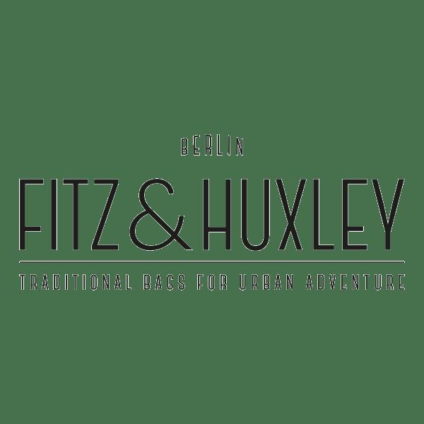 Fitz & Huxley GmbH