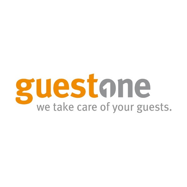 Guest-One GmbH
