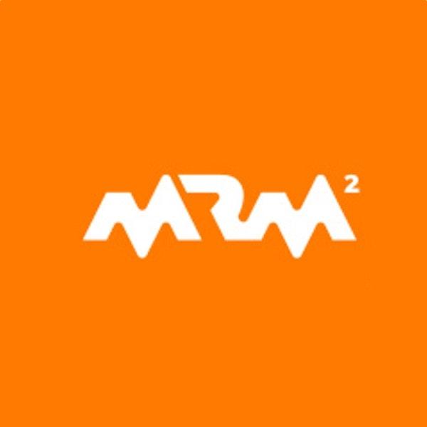 mrm2 automatisierungstechnik gmbh