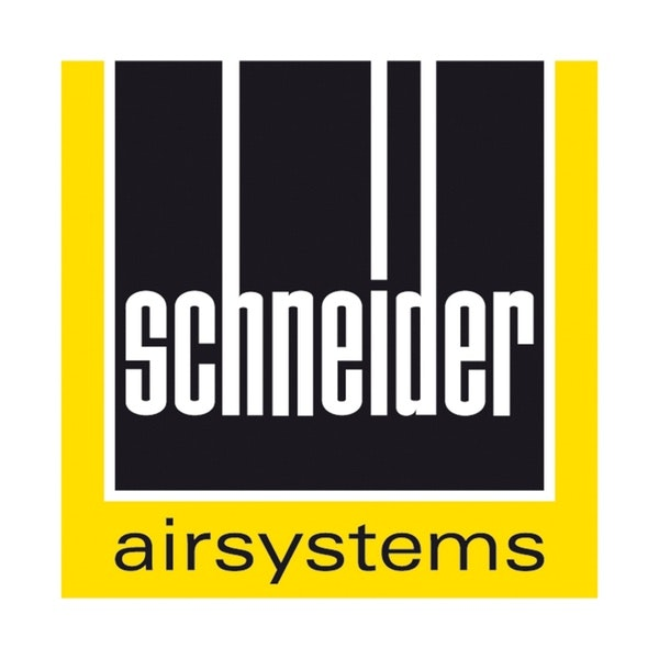 Schneider Druckluft GmbH