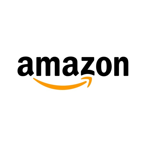 Amazon CS Berlin GmbH