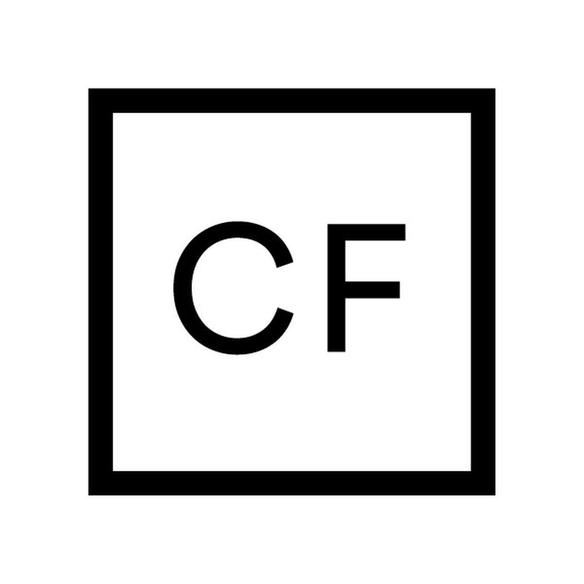 Content Fleet GmbH