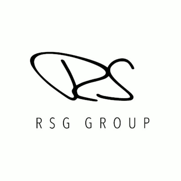 RSG Group GmbH