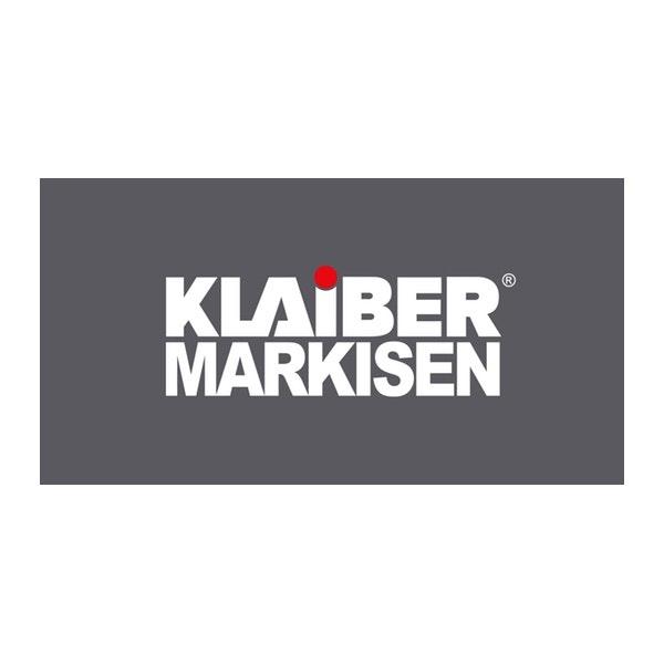 Klaiber GmbH