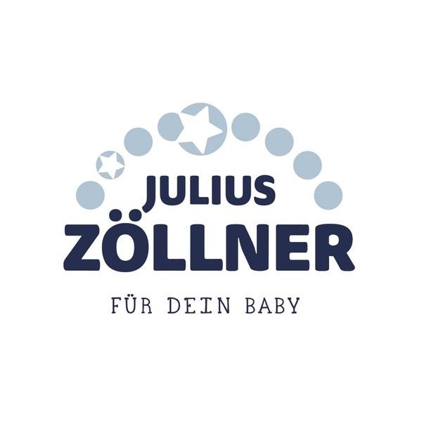 Julius Zöllner GmbH & Co. KG
