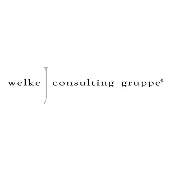 Senior Consultant / Berater (m/w/d) Digital Business / E-Commerce