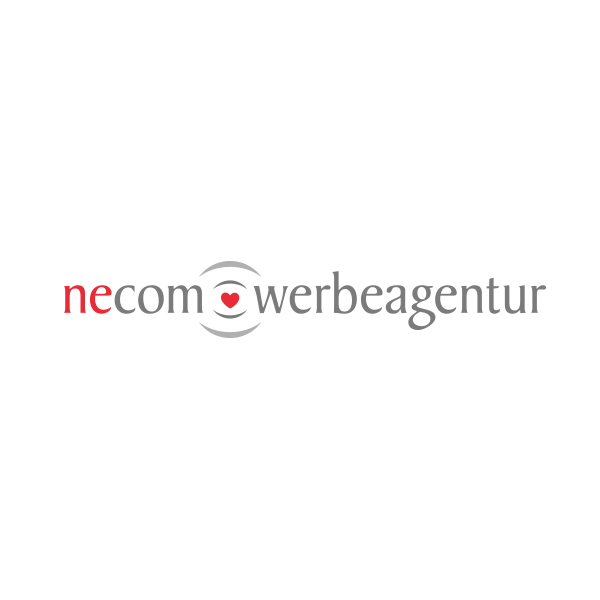 SEO / Online Marketing Manager (m/w)