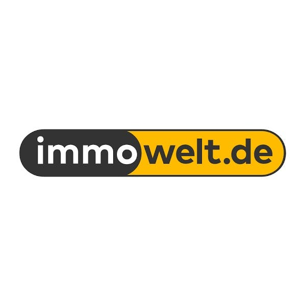 .NET Softwareentwickler (C#, ASP.net) (m/w)