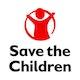 Save the Children Deutschland e.V.