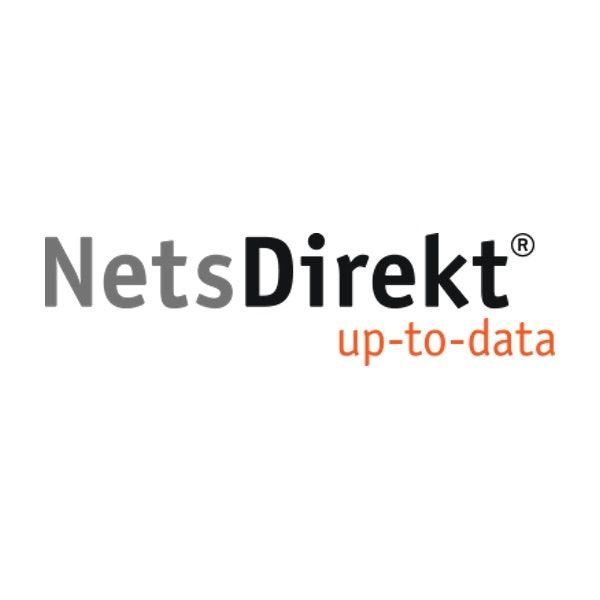 NetsDirekt GmbH