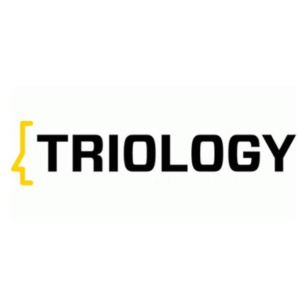 TRIOLOGY GmbH