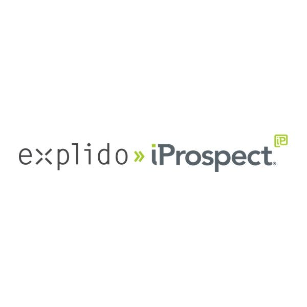 Senior Paid Search / Paid Social Manager (m/w)