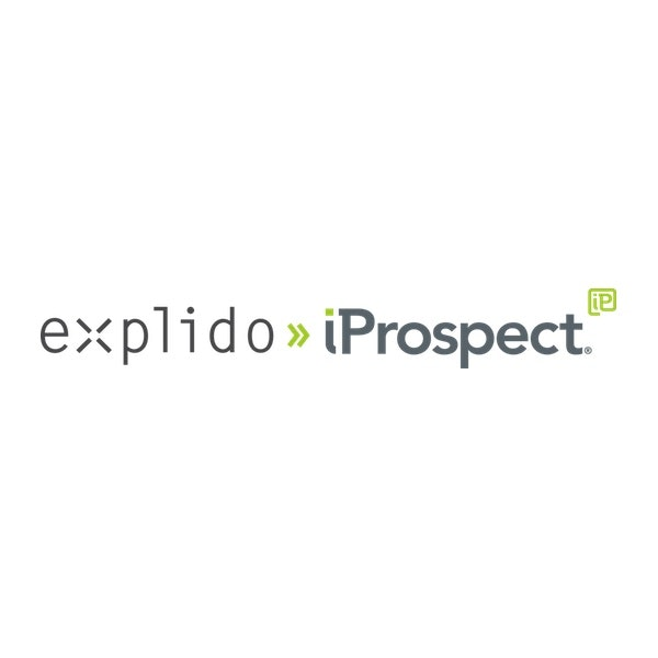 explido GmbH & Co. KG