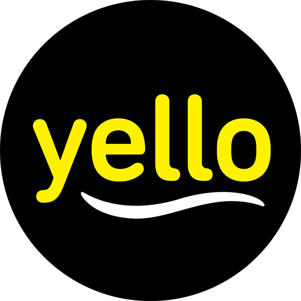 Yello Strom GmbH