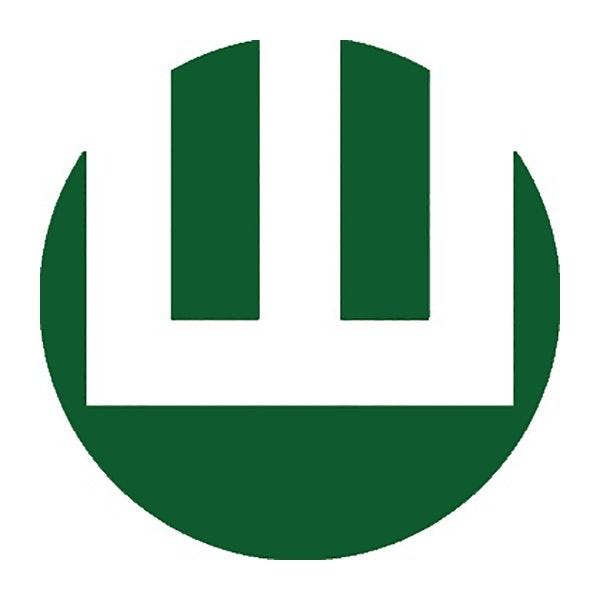Hermann Wegener GmbH & Co. KG