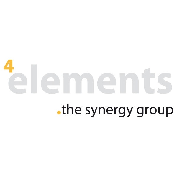 4elements management GmbH